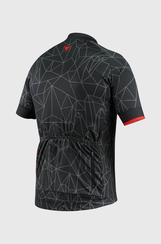 Camisa Masculina Free Force Sport Chaotic