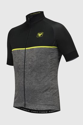 Camisa Masculina Free Force First